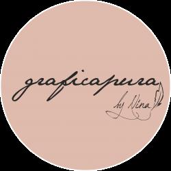 graficapura by nina