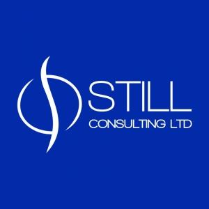 logo still consultin ltd
