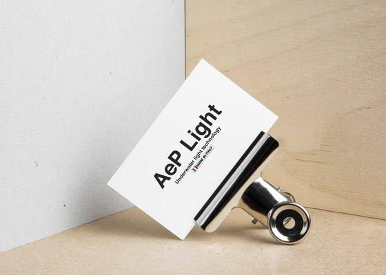A&P LIGHT