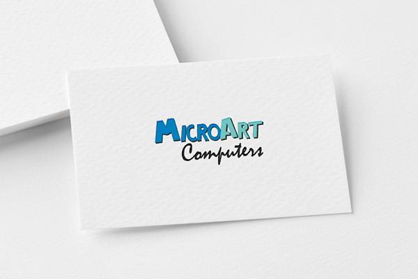 microart computers